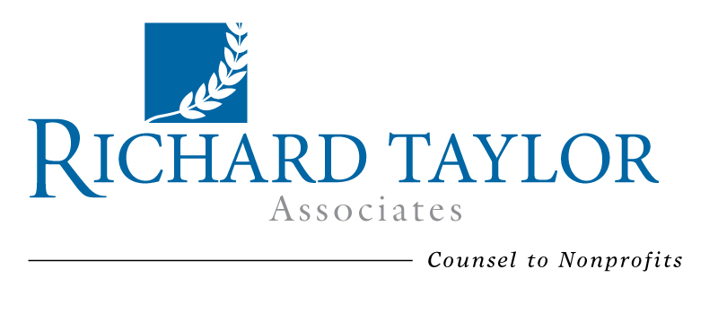 Richard Taylor Associates, LLC
