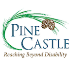 Pine Castle Business Solutions