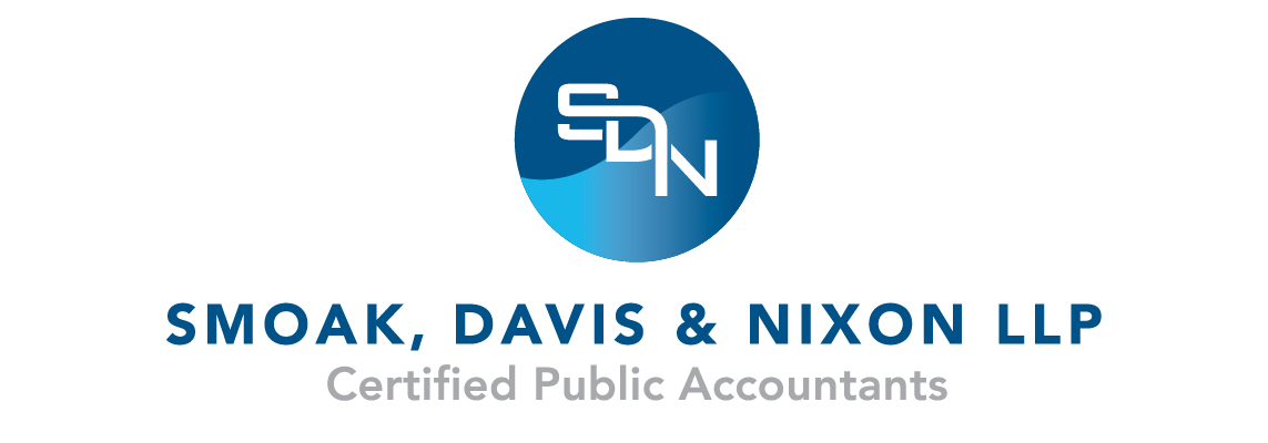 Smoak, Davis  and  Nixon LLP.