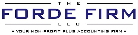 The Forde Firm, LLC
