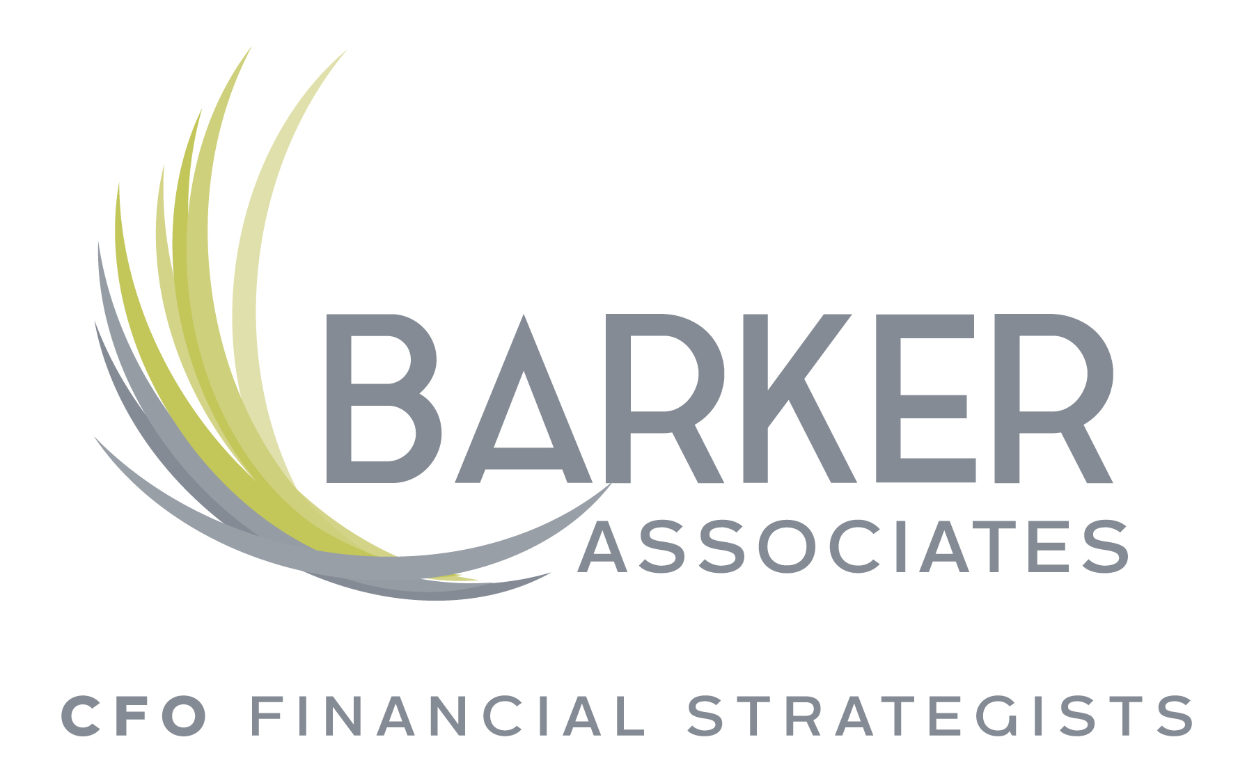 Mindy Barker  and  Associates