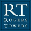 Rogers Towers, P.A.