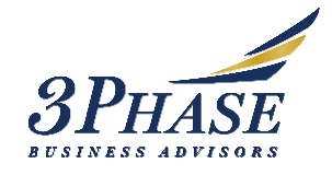 3PHASE Business Advisors