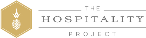 The Hospitality Project